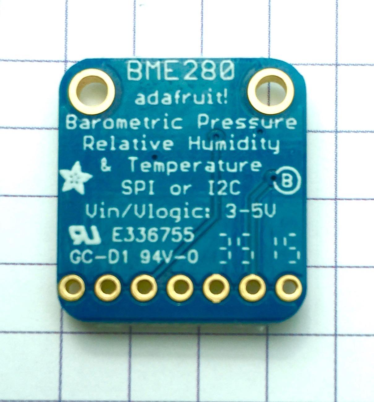Adafruit-BME280-Back
